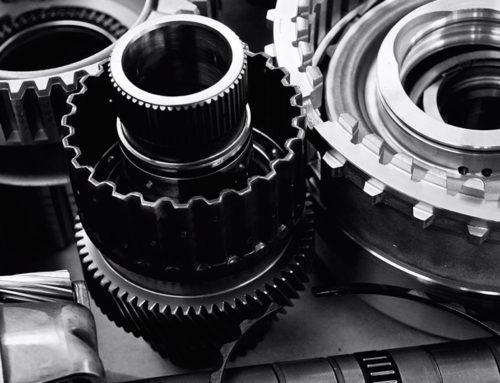 Cómo puede ayudar la ingeniería industrial a su empresa
