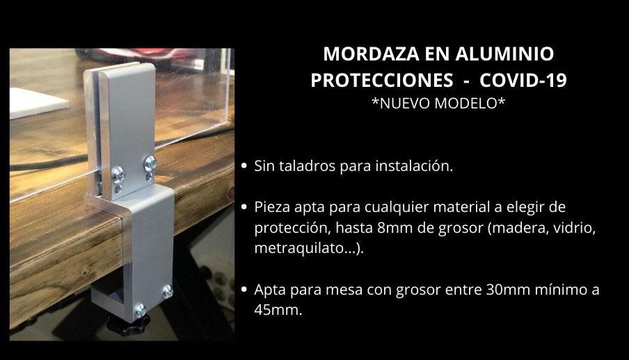 protecciones-covid19-seguridad-soporte