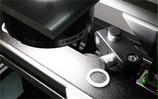 Tipos de automatismos industriales